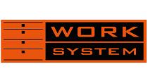 Worksystem