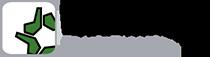 Företagshemsida | Mobilanpassad hemsida för företag Logotyp